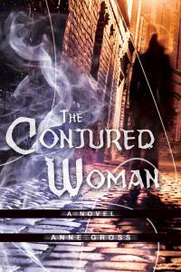 conjuredwoman1