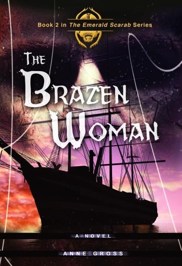 brazenwoman_Final2
